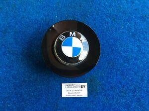 BMW Z4 E85 Blinker weiss Zusatzblinkleuchte Seitenblinker Kotflügel