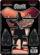 NEW LETHAL THREAT OZZY OSBOURNE HELL SIGN MOTORCYCLE TANK PROTECTOR LT70058