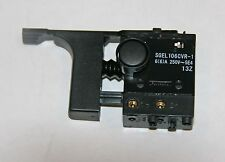 Schalter Elektronik  Hitachi D 13 VB 2 DH 24 PC DH 24 PD DV 20 Orginal 314921