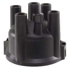 Distributor Cap fits 1976-1991 Plymouth Colt Arrow Champ  WELLS