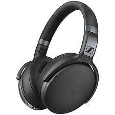 S0403519 Earphones Bluetooth With Microphone Sennheiser HD 4.40bt NFC