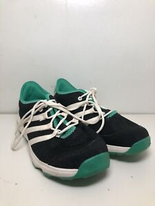 adidas Climacool 1 Green Sneakers for Men for Sale | Authenticity ...