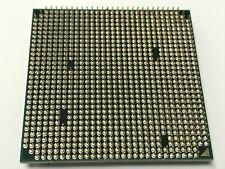 AMD Phenom II X 4 830 2.8GHz Quad-Core Processor HDX830WFK4DGM AM3