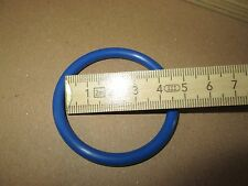 fendt farmer oring zusatzhubzylinder hubwerk dichtring 3s 4s 5s  106 108 ls lsa