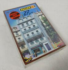 Faller 924 Stadthaus Bausatz H0 1:87