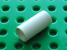LEGO TECHNIC white Pin Joiner Round 75535 / Set 8466 8479 4559 8288 9748 8386...