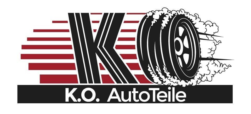 ko_autoteile