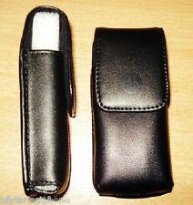 Sac en Cuir étui Pour Téléphone Portable Sac Case Housse Motorola MOTOKRZR k1 Moto toxique k3 z3 z6
