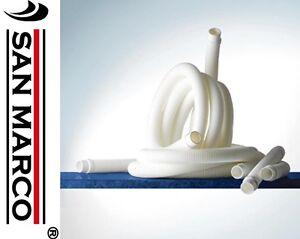 Kit di raccordi tubi Gre per piscine fuori terra tubo filtro diametro 38 mm