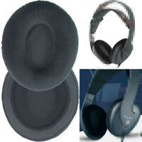 New Replacement Earpads For Beyerdynamic DT231 Headphone 84mm Foam Cushion Pads