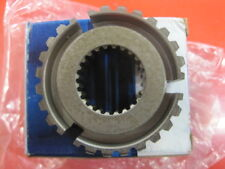 New genuine OE Ford manual transmission synchronizer hub gear E7GZ7105C