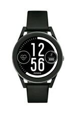 Fossil Men's Gen 3 Sports Watch Q Control ftw7000