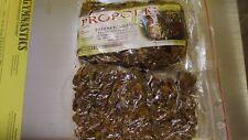 Fresh Select Bee Raw PROPOLIS 100 g Tatra Mountains Park Poland No GMO