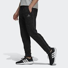 adidas Essentials Mélange Pants Men's