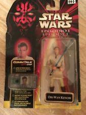 Jouets et jeux de Star Wars Hasbro sur la Menace Fantôme