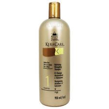 Avlon Keracare Hydrating Detangling Shampoo - Sulfate-Free 32oz