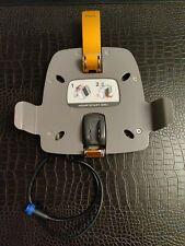 PHILIPS HEARTSTART MRX Ambulance car mount fixing bracket Monitor, Medical