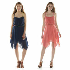 60d92fe7131 Simply Vera Vera Wang Clothing for Women for sale