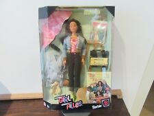 Barbie ,Generation Girl  Marie Mattel 20968