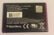 Genuine BLACKBERRY JS1 BATTERIA PER CURVE 9220 9230 9310 9315 9320 BAT-44582-003