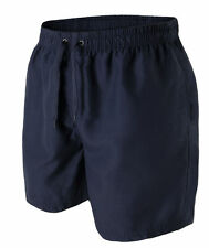 Unbranded Board Shorts for Men