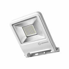 LEDVANCE Endura Flood LED 50W WT 3000K Warm white Fluter Floodlight IP65 weiss