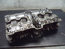 1982 82 HONDA CB750 FLD119 750 MOTORCYCLE CYLINDER HEAD COVER GUARD ENGINE