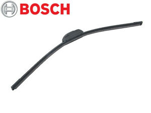 For Audi TT Quattro Chevrolet Front Right Windshield Wiper Blade Bosch Icon 21OE