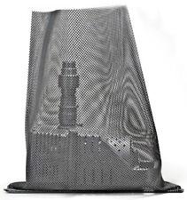 "Pondmaster 12315 Small Pond Pump Filter Bag, 18"" x 24"""