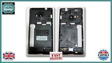 NOKIA Lumia 535 Back Alloggiamento TELAIO POSTERIORE LENTE FOTOCAMERA PRINCIPALE Copertura