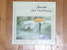 Juwelen der Hoffnung (Edition Albert Schwarz)