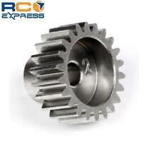 HPI Racing Pinion Gear 30t 0.6m HPI88030