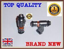 1X Golf 4 Polo New Beetle Lupo Octavia 1.4 16V Injektor Einspritzventil IWP092