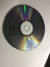 Driver della stampante per Epson Stylus Color 740 Windows + Macintosh