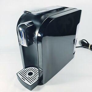 Excellent Starbucks Verismo K-Fee 11 5P40 Coffee Maker and Espresso Pod Machine