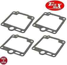 Pack 4 Joint de Cuve de Carburateur FBG-207 Yamaha XJ 600 84-85 / XJ 900 83-84