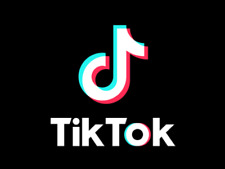 TIKTOK Coin Mining Contract 4 Hours. Diversify with 40 Million TIKTOK Guaranteed