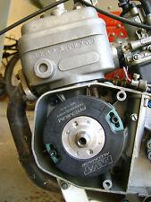 accensione elettronica a rotore interno Minarelli P6 P4 tuboni