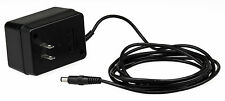 AC Adapter For Everlast E74R Step Thru Recumbent Exercise Bike Power Supply  NEW