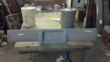 fiberglass rollpan roll pan fits 94 - 04 S10 sonoma