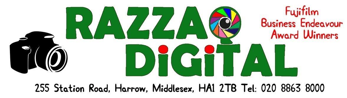 Razzaq Digital