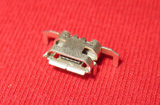 Brand NEW Micro USB DC Charging Socket Port for Microsoft Xbox One 1 Controller