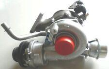 Turbolader KKK (Neuteil) 53039707000