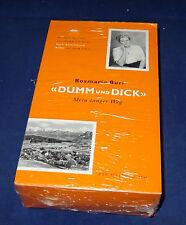 Rosmarie Buri - Dumm und Dick Mein langer Weg