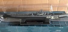 "DIE CAST SOTTOMARINO "" USS ARCHERFISH - 1945 "" SCALA 1/350 ATLAS EDITION (104)"