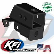 "KFI POLARIS RZR 900 and 1000-S 2"" RECEIVER CONVERTER #101260"