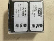 512D12 Dc-Dc Converter