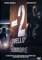 2 Livello Del Terrore - DVD D028168