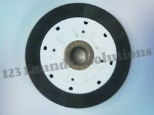 D-Generic Dryer Drum Roller Wheel For Whirlpool Maytag 37001042