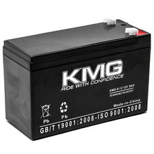 Replacement Battery 12V 8Ah  - Mobility Scooters Computer Battery Back Up Pack